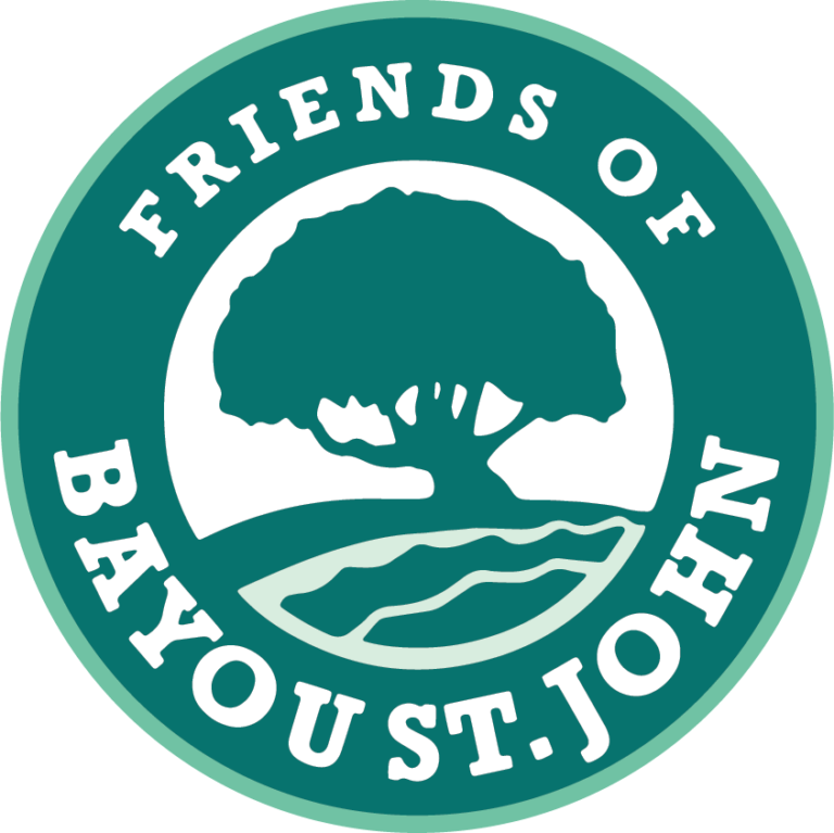 Friends of Bayou St. John
