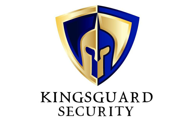 Kings Guard Security