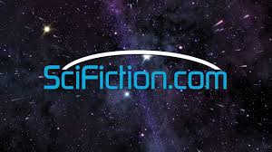 SciFiction.com